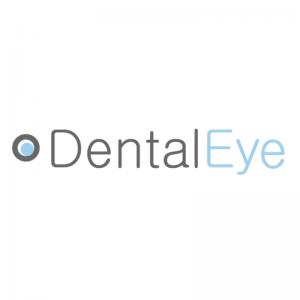 DentalEye