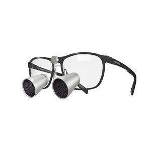 Lupbriller