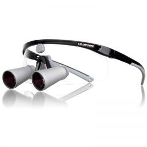 Lupbriller Sport
