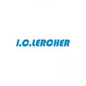 I.C.Lercher