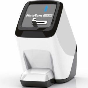 NewTom X-PSP Pladescanner